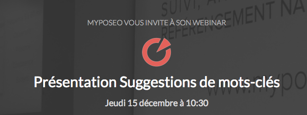 webinar-suggestion-