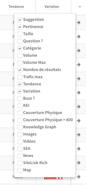 filtre-keyword-suggest