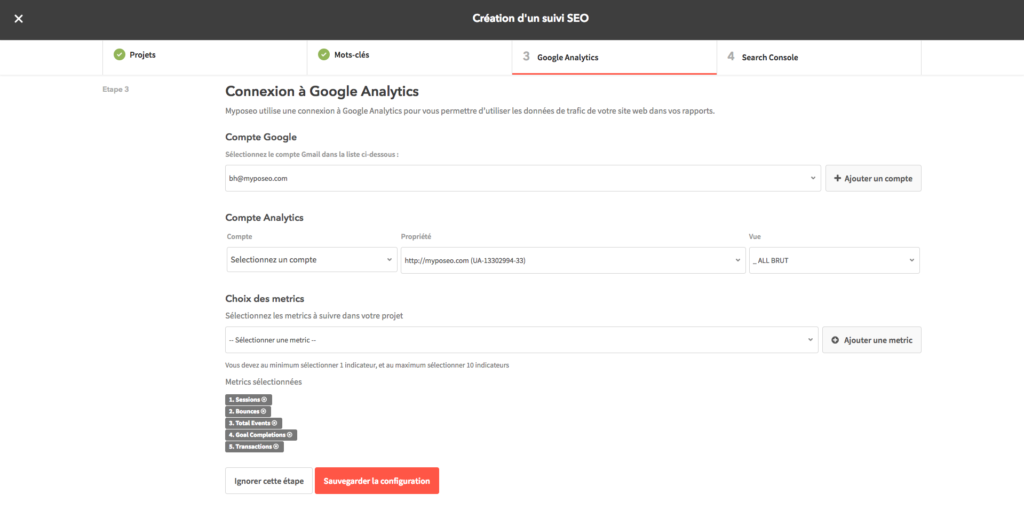 suivi_SEO_synchronisation_google_analytics