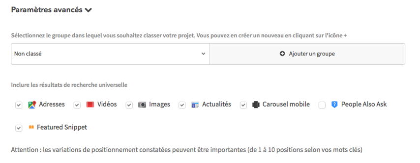 recherche-universelle-featured-snippets