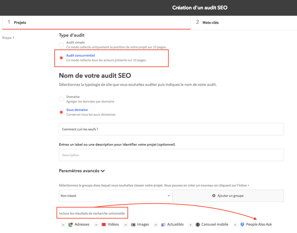 configuration_audit_detail_PAA