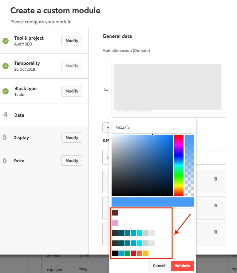color-palette-reports