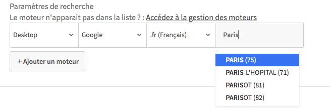 paramétrer-la-recherche-synchronisation-google-analytics-search-console