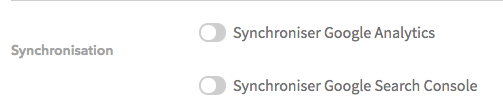 synchro-ga-gsc